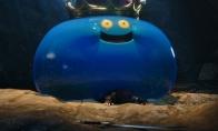 《勇者斗恶龙》CG动画电影上映好评!连带超冷饭DQ5游戏热销