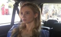 剧版《巫师》希里演员谈角色:她就是个没有体验过现实世界的男孩
