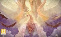 《火焰纹章:风花雪月》洛廉兹战技效果介绍