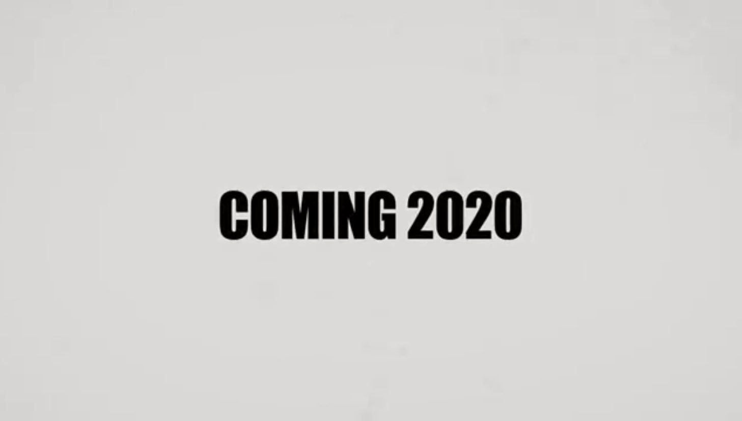20余年进化之路 经典格斗游戏《罪恶装备》游戏画面变迁史