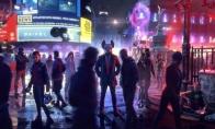 育碧表示:《看门狗军团》将为玩家提供洞察性视角