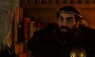 巫师3国王的赌局都不帮