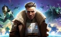 """《奇迹时代:星陨》IGN 8.4分:优秀的""""4X""""策略游戏"""