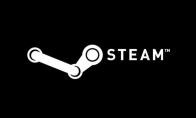 杜绝开发商恶意跳票 未来想延后上架要先写信给Steam