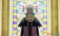 《火焰纹章:风花雪月》蕾雅人物信息表
