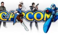 Capcom新作日文名揭露:《深世海 Into the Depths》