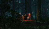 巫师3在黑暗中徘徊攻略