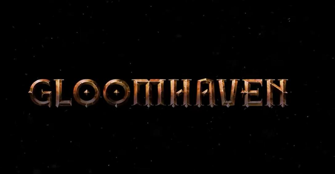 桌面游戏改编作 《幽港迷城》7月17日Steam抢先体验开启