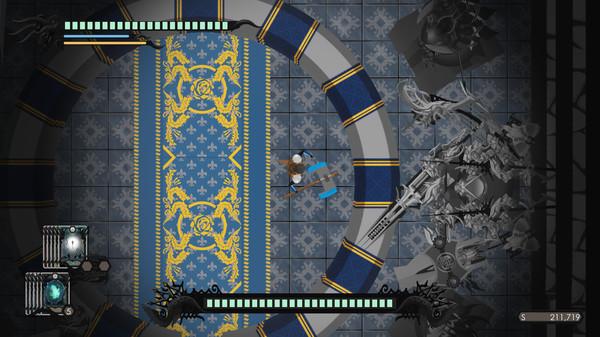 国游《梅塔特隆》最良心评测来袭 画风清新玩法新颖