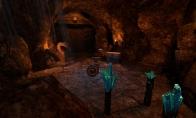 VR游戏《阿肯的召唤》登陆Steam平台 获特别好评