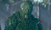 《沼泽怪物》演员:这部剧也许还有救
