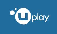原价时间真短暂 Uplay育碧大作终极版2.5折起售