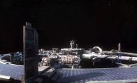 《悬崖帝国》无人机研究顺序推荐