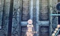 《英雄传说:闪之轨迹4》月影窟的BOSS攻略分享