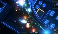 《冰封触点2》将于8月登陆PC平台 无大问题不会延期