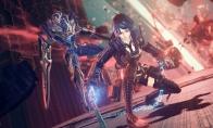 《异界锁链》制作人:游戏中的军团战受到了宝可梦很大的影响