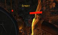《阿肯的召唤》10分钟完整游戏演示 短小精悍的VR佳作