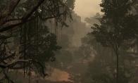 《阿肯的召唤》8月11日登陆Steam平台 绝佳的VR游戏体验