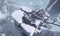 《悬崖帝国》掠夺者攻击灾害应对方法分享