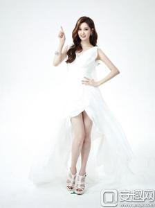 韩国网友票选最讨厌的女星_有没有人818少女时代的忙内徐贤_少女时代徐贤第一