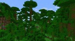 我的世界可出生在丛林神庙种子代码