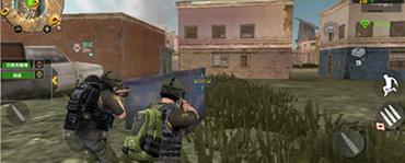 荒岛特训压枪技巧介绍 精准射击模式解读