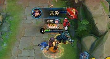 王者荣耀S9赛季刘备出装推荐以及玩法攻略