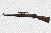《绝地求生:全军出击》狙击枪选择技巧 哪个狙比较强