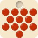 欢乐跳跳棋-手机在线游戏下载