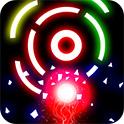 闪耀的光束-手机在线游戏下载