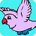 鸟类图画册-手机在线游戏下载
