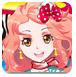小公主的华丽衣橱-休闲小游戏