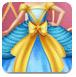 索菲亚公主去美容-休闲小游戏