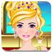 选美皇后的女孩-休闲小游戏