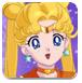 美少女梦工厂5网页版-小游戏大全