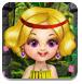 森林-小游戏大全