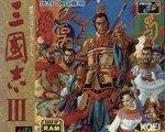 三国志3 中文版