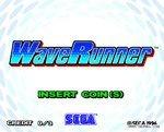 御风者 (Wave Runner) 日版 Model 2C