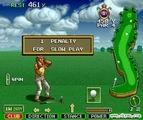 主题高尔夫 2 (Major Title 2)