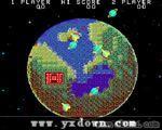 太空探索 (Space Seeker)