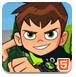 少年骇客救援大作战-冒险小游戏