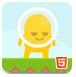 小黄人外星冒险-冒险小游戏