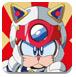 忍者猫冒险记-冒险小游戏