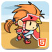 审判之子-冒险小游戏