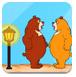 熊出没暑假大冒险-冒险小游戏