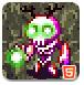 变异骷髅-冒险小游戏