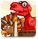 远古历险记-冒险小游戏