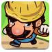 超级农夫-冒险小游戏