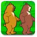 熊出没之双熊夺宝3