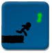 拯救玛利亚-冒险小游戏